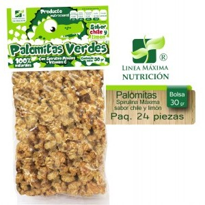 Palomitas_chilelimon